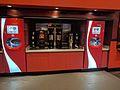 ESPN Wide World of Sports Grill-CC Freestyle (32178429890).jpg