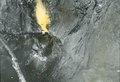 ETH-BIB-Bex, brennendes CH? (Galerie du Bouillet)-Dia 247-12658.tif
