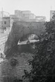 ETH-BIB-Brücke über Fluss in Fès-Nordafrikaflug 1932-LBS MH02-13-0308.tif