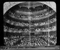 ETH-BIB-Buenos Aires, Oper Intérieur-Dia 247-F-00067.tif