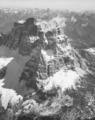 ETH-BIB-Dolomiten, Mt. Pelmo 3165m-LBS H1-020501.tif