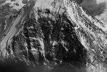 ETH-BIB-Eiger Nordwand, Spinne-LBS H1-025677.tif