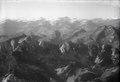 ETH-BIB-Gummfluh, Les Diablerets, Oldenhorn v. N. aus 3000 m-Inlandflüge-LBS MH01-005240.tif