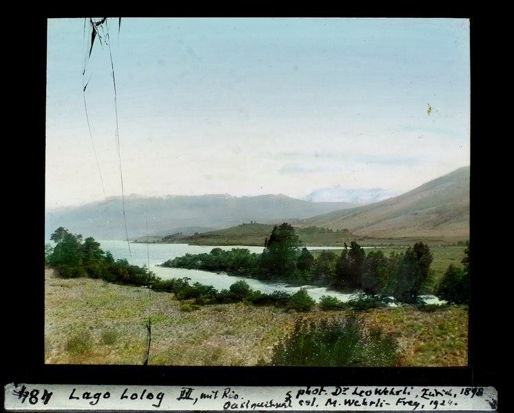 File:ETH-BIB-Lago Lolog III mit Rio -...--Dia 247-00484.tif