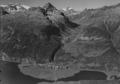 ETH-BIB-Silvaplana, Oberengadin, Blick nach Westen, Julierpass-LBS H1-018009.tif