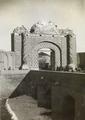 ETH-BIB-Tor von Teheran-Persienflug 1924-1925-LBS MH02-02-0093-AL-FL.tif