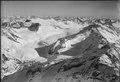 ETH-BIB-Triftgletscher, Blick nach Südosten (SE), Galenstock-LBS H1-012840.tif