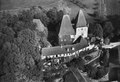 ETH-BIB-Worb, Schloss Worb-LBS H1-013772.tif