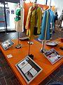 EXPO '70 Steel Pavilion costume (1).JPG