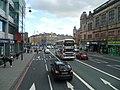 Earl Grey Street - geograph.org.uk - 3151344.jpg