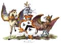 Earl of Winchilsea coa.png