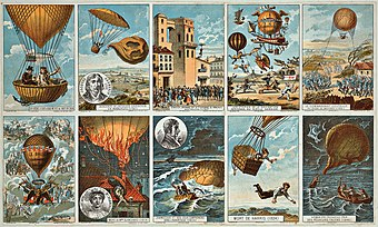 History of aviation - Wikipedia