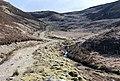 Eas Daltot - geograph.org.uk - 733371.jpg