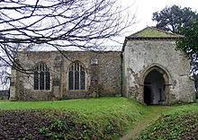 East Barsham Church.jpg