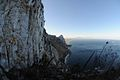 East Face of the Rock of Gibraltar.jpg