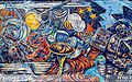 East Side Gallery 20150524 7352.jpg