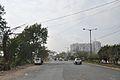 Eastern Metropolitan Bypass - Kolkata 2012-01-19 8345.JPG