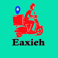 Eaxieh India.png