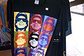 Eazy E shirt.jpg
