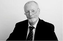 Eberhard Ulich