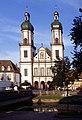 Ebersmunster-St Mauritius-17-West-1994-gje.jpg