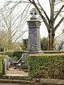 Ecquedecques-FR-62-monument aux morts-01.jpg
