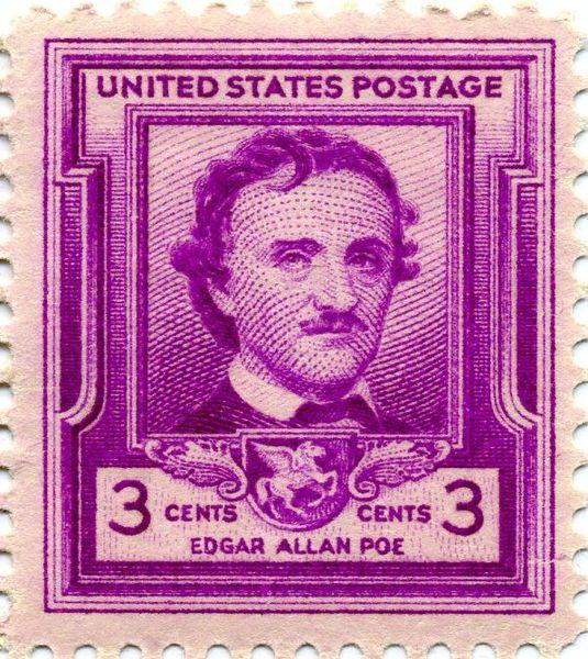 File:EdgarAllenPoe-1949.jpg