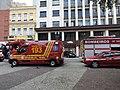 Edifício Wilton Paes de Almeida fire (May 2018) 18.jpg