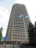 Edifice Marie-Guyart 02.JPG