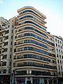 Edifici Alonso de València, Luis Albert Ballesteros.jpg