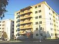 Edificio - Oficinas varias - panoramio.jpg