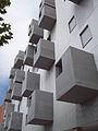 Edificio Carabanchel 31 (Madrid) 04.jpg