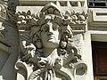 Edificio de la Compañía Colonial (Madrid) 06.jpg