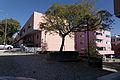 Edificios Restelo P Botelho N T Pereira 4565.jpg