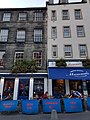 Edinburgh, 26 - 28 Grassmarket, The Clydesdale Inn.jpg