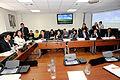 Editoriales Deben Publicar Precios en Indecopi Solicitar Libro De Reclamos (6882841679).jpg