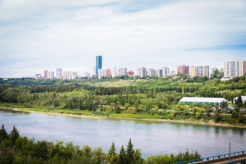 Edmonton River Valley.jpg