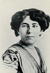 Edna Ferber