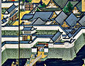 Edo l124.jpg