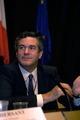 Edouard Husson, Directeur Général de ESCP Europe, Parlement de Strasbourg, 04.09.2012.tif