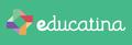 Educatina Logo.png