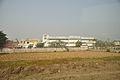 Educational Hub - North Panchpota - NH-34 - Chakdaha - Nadia 2014-11-28 9920.JPG