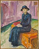 Edvard Munch - Seated on a Suitcase - MM.M.00826 - Munch Museum.jpg
