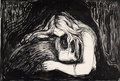 Edvard Munch Vampyr Thielska 297M52.tif