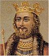 Edward II Plantagenet of England.jpg