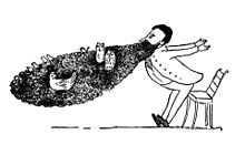 Edward Lear A Book of Nonsense 01.jpg