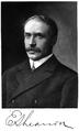 Edward Shearson c.1904.png