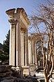 Efes (Ephesos) - panoramio - Yağmur Aydın (3).jpg