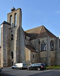 Eglise-de-Flagy-DSC 0447.jpg