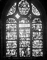 Eglise Sainte-Croix - Vitrail - Provins - Médiathèque de l'architecture et du patrimoine - APMH00014642.jpg